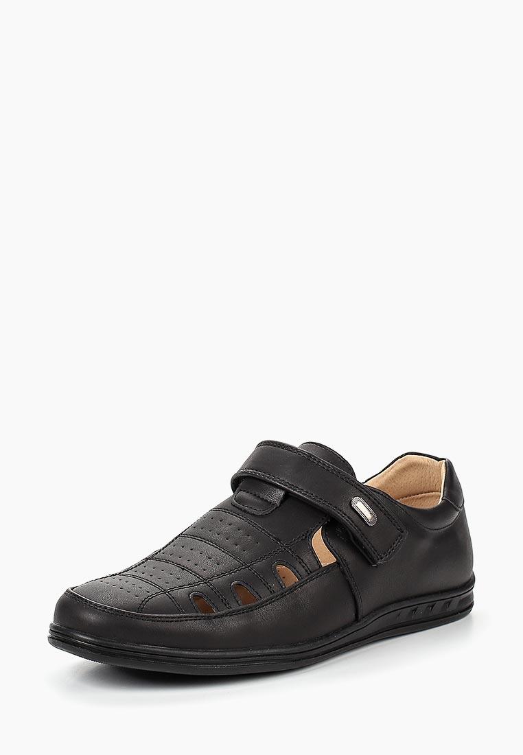 Обувь для мальчиков Сказка R868534075