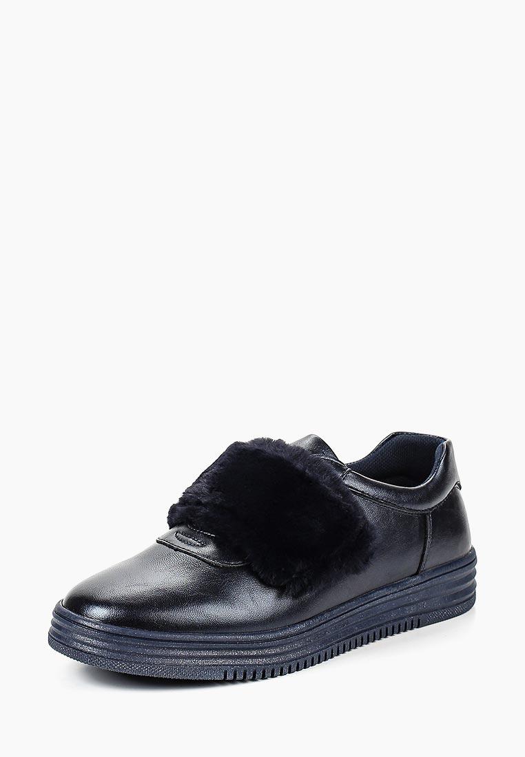 Ботинки для девочек Сказка R299234002