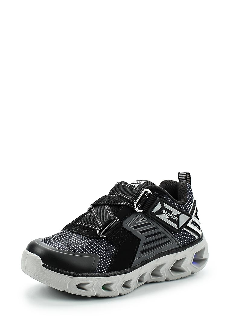 Кроссовки для мальчиков Skechers (Скетчерс) 90587L