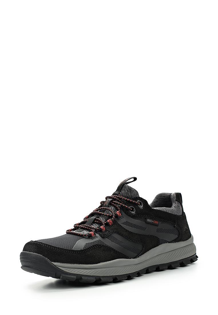 Мужские кроссовки Skechers (Скетчерс) 65298