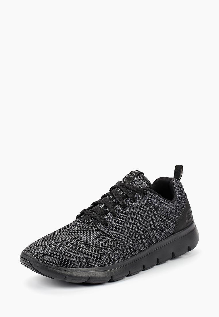 Мужские кроссовки Skechers 52832