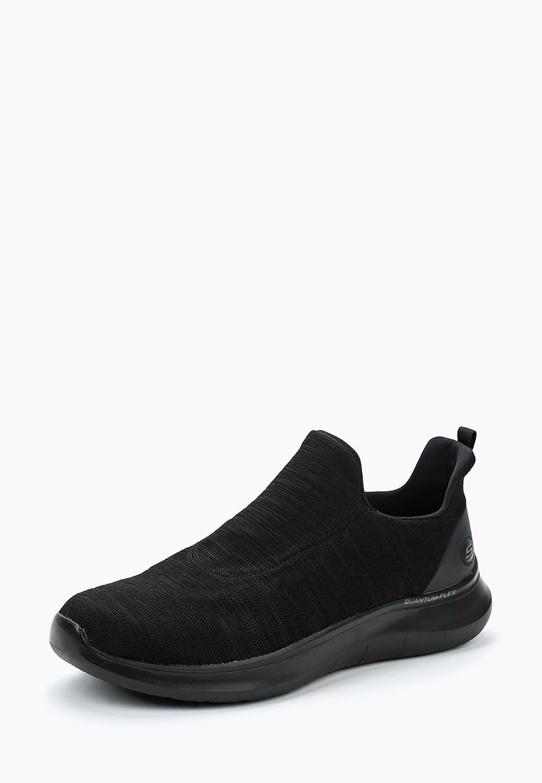 Мужские кроссовки Skechers (Скетчерс) 52388