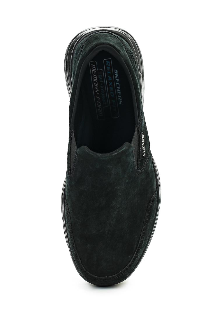 Слипоны Skechers (Скетчерс) 64716