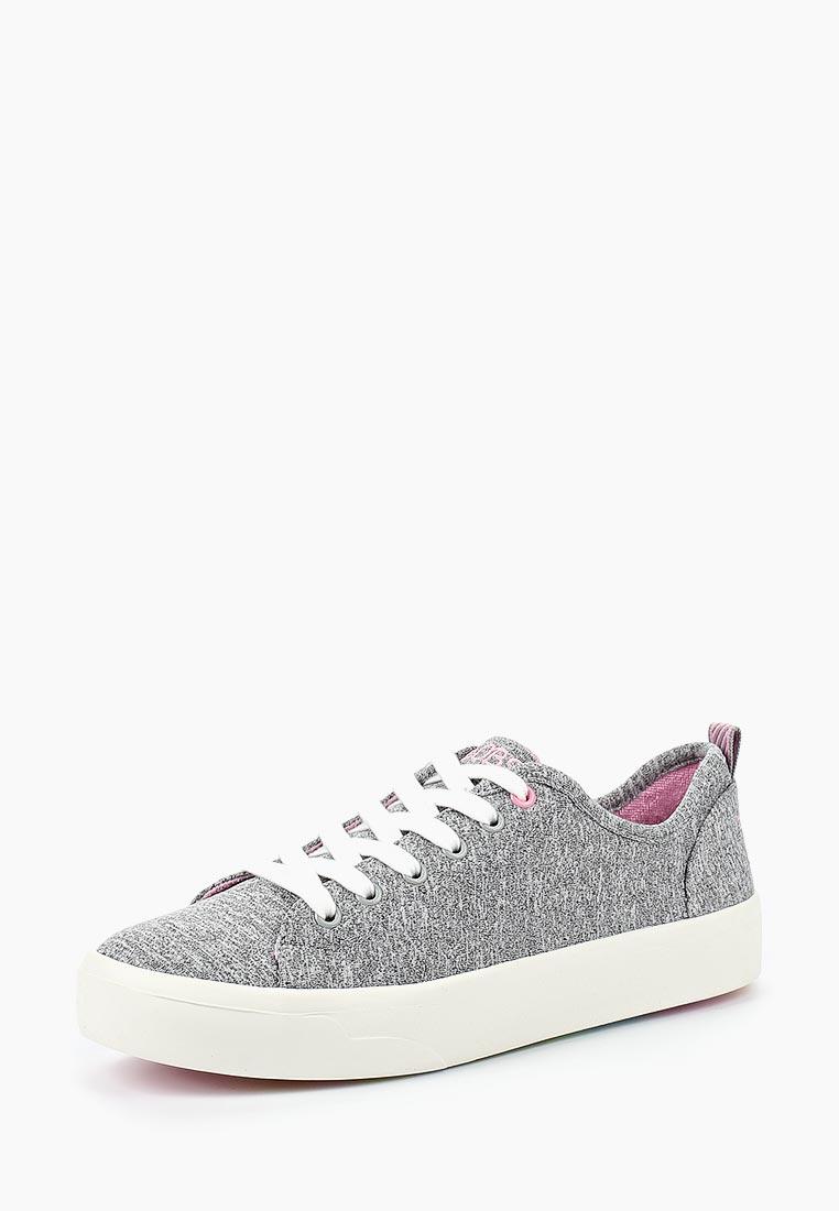 Женские кроссовки Skechers 31299