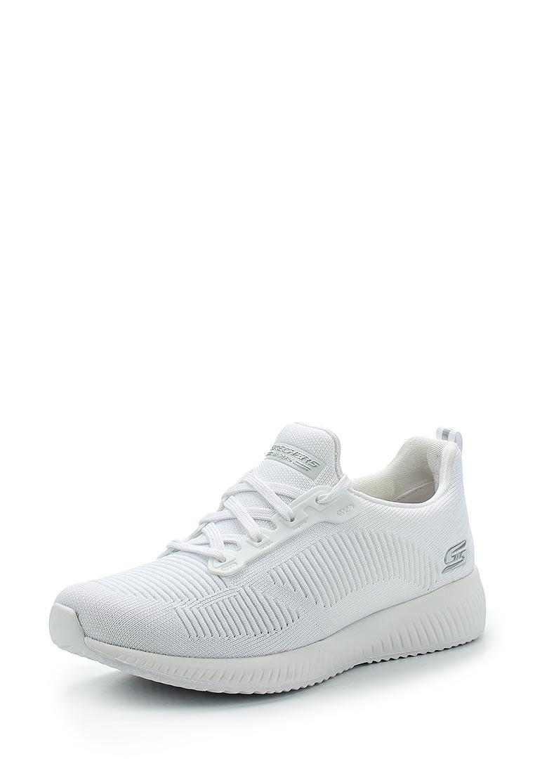 Женские кроссовки Skechers (Скетчерс) 31362