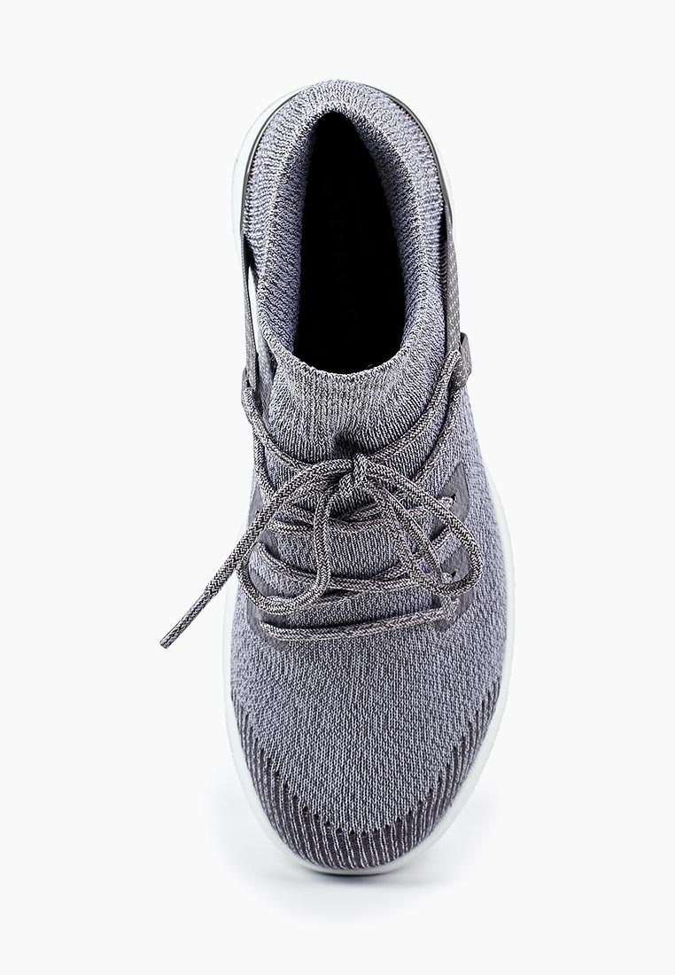 Женские кроссовки Skechers (Скетчерс) 15371: изображение 4