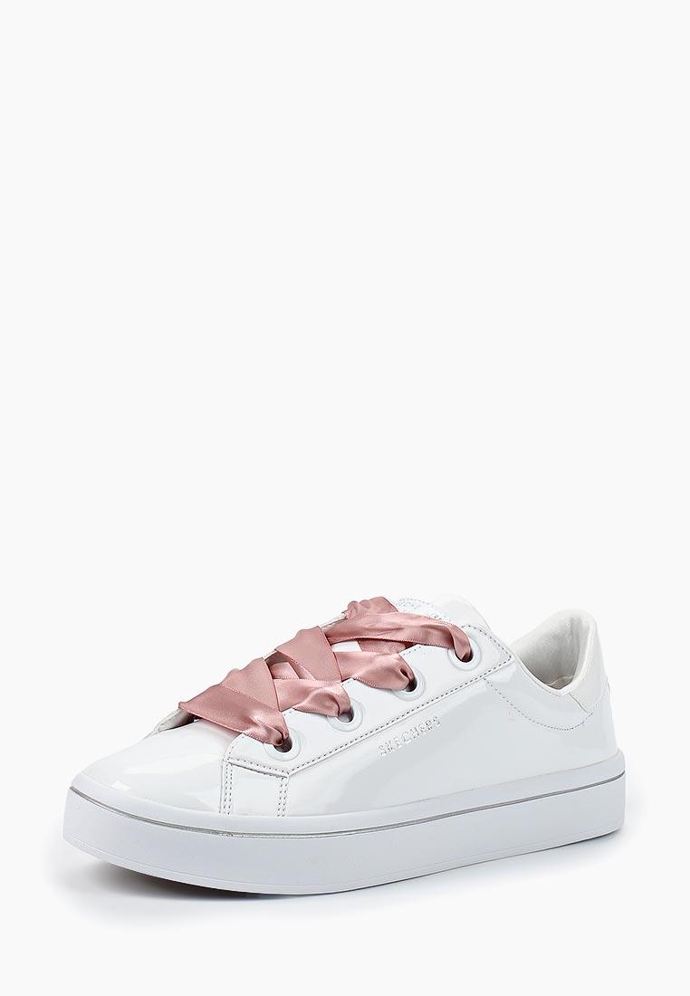 Женские кроссовки Skechers 959