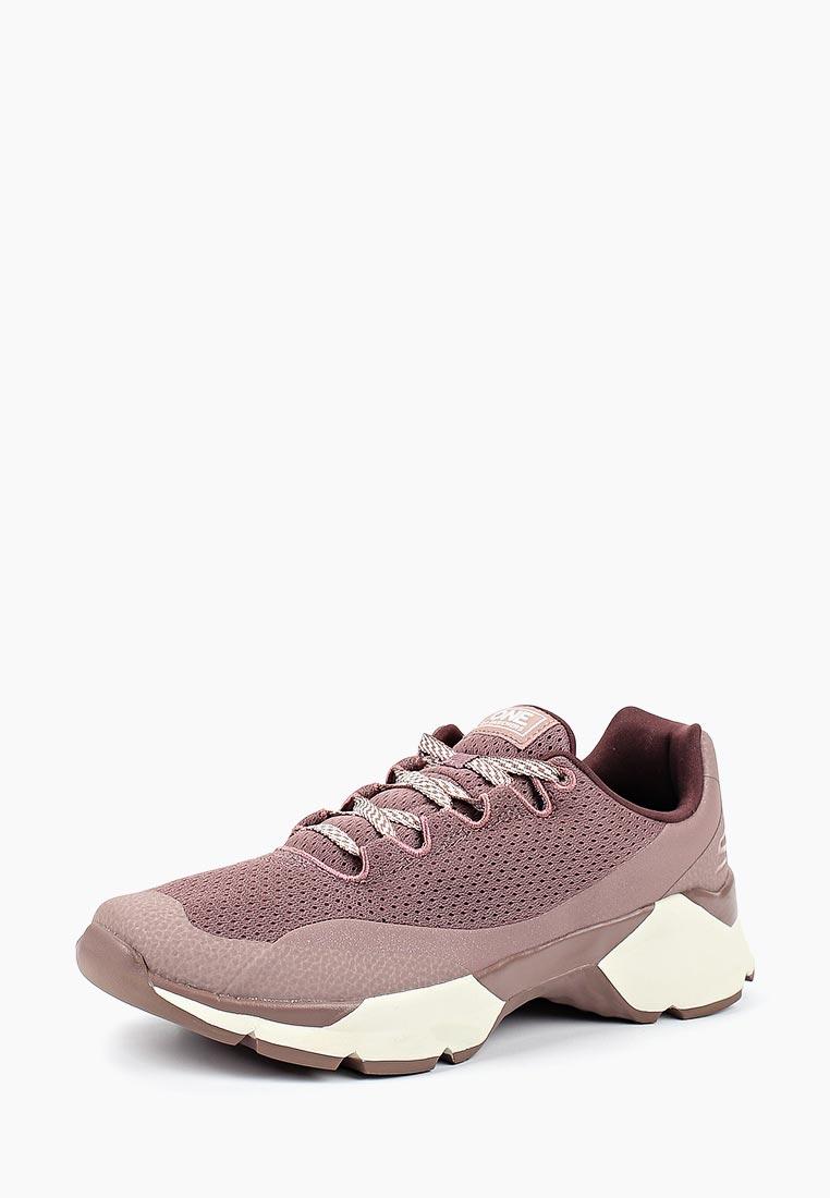 Женские кроссовки Skechers (Скетчерс) 15490