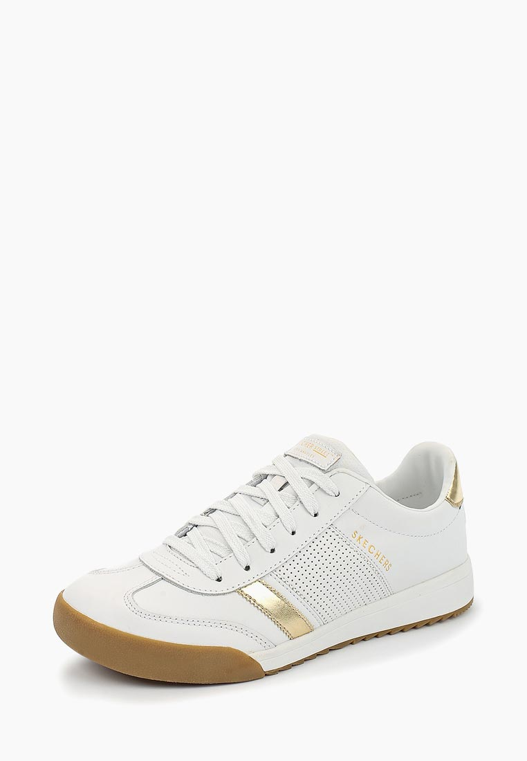 Женские кроссовки Skechers (Скетчерс) 960