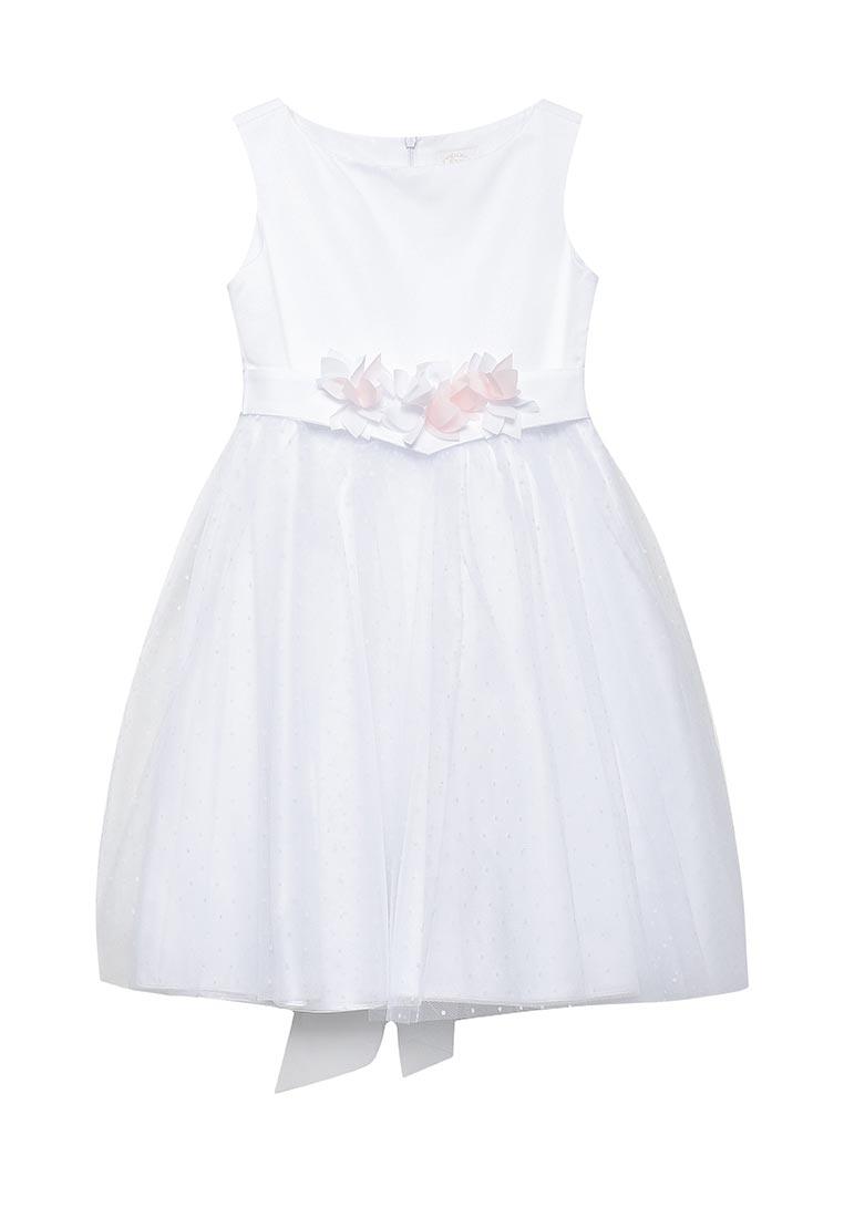 Нарядное платье SLY 1A/SM/18