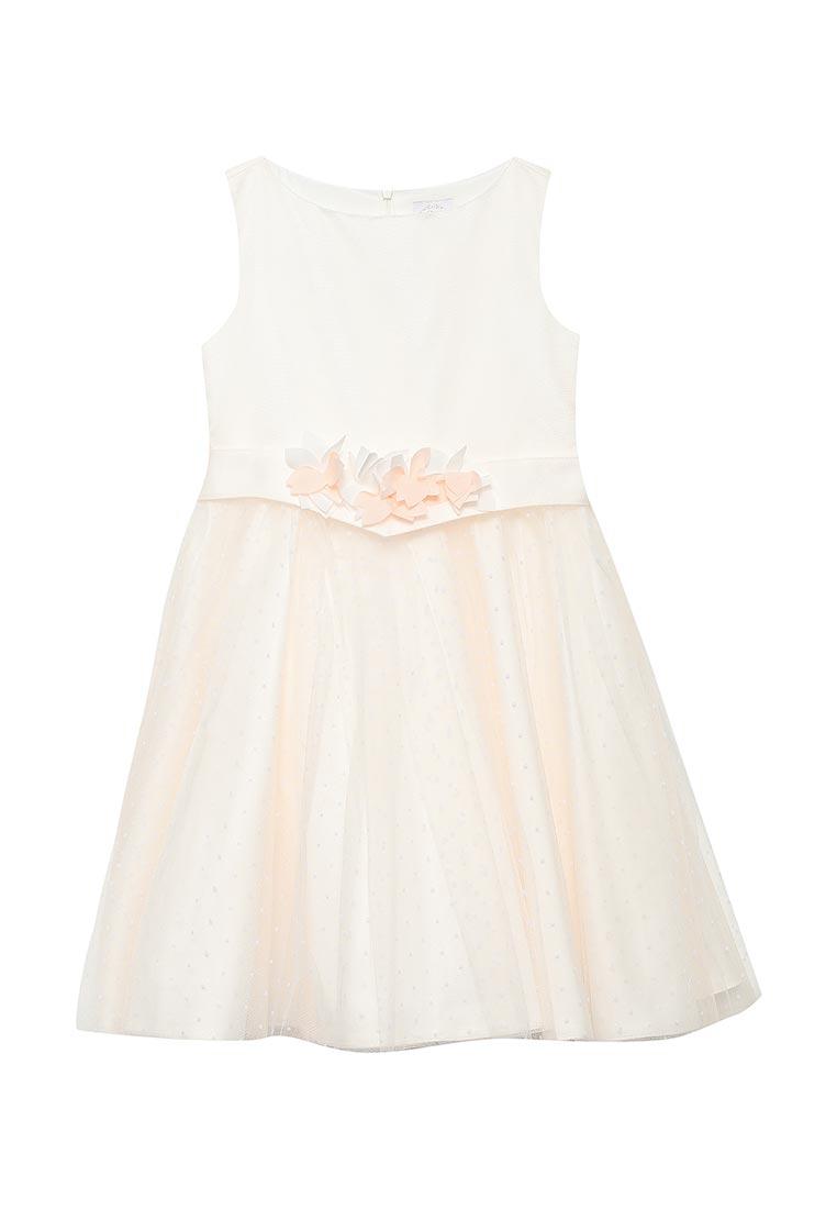 Нарядное платье SLY 1C/SM/18