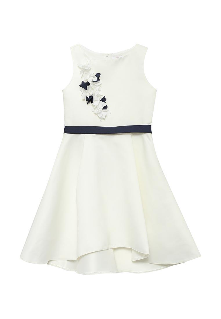 Нарядное платье SLY 14B/SM/18