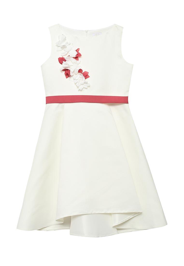 Нарядное платье SLY 14C/SM/18