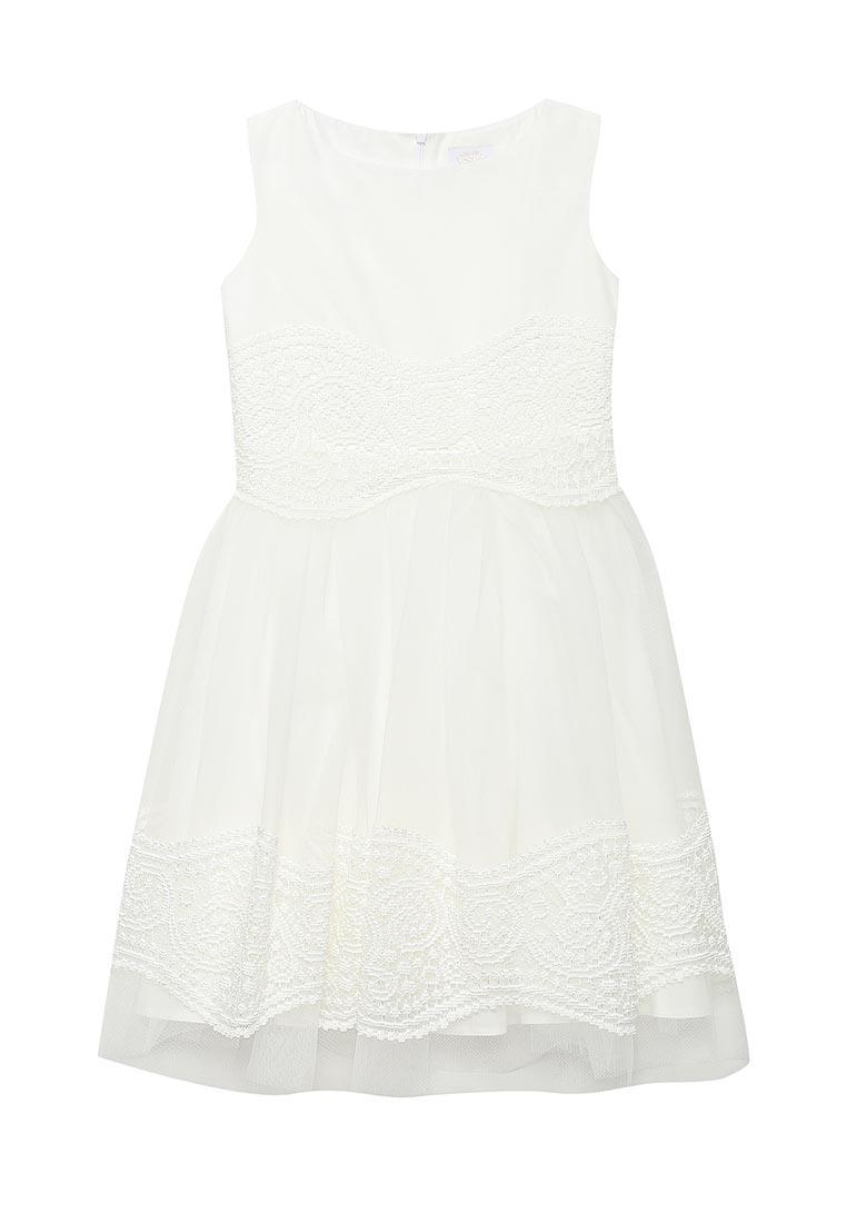 Нарядное платье SLY 22/SM/18