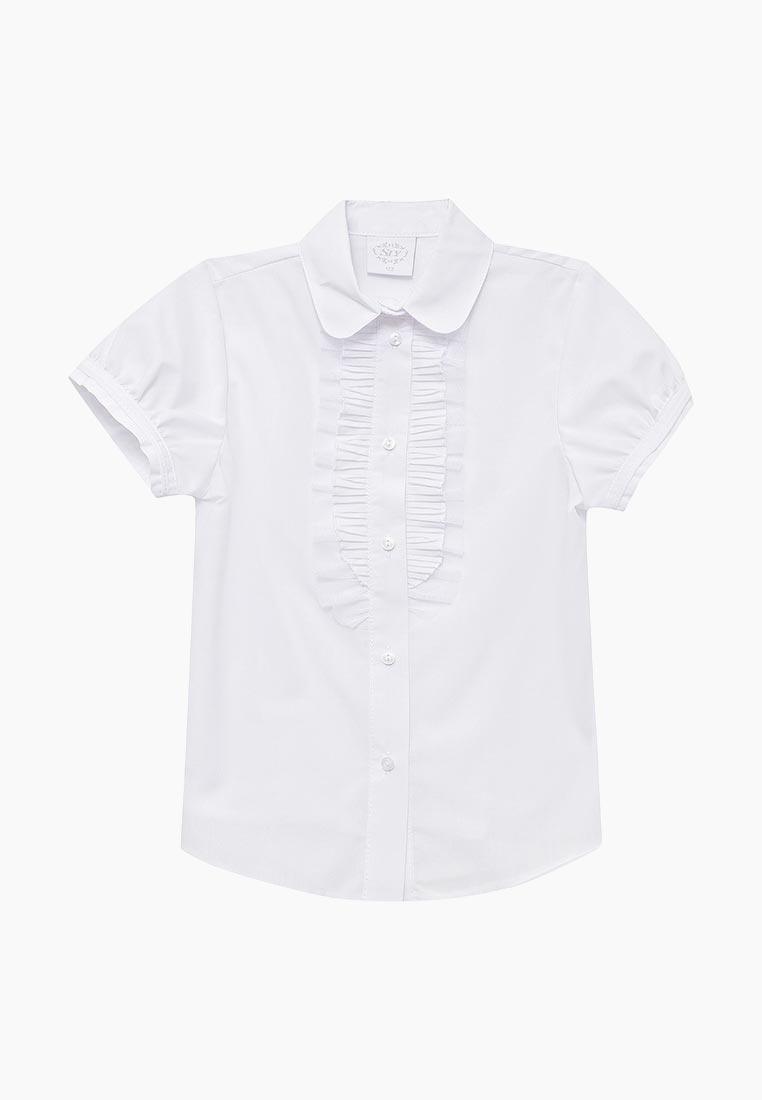 Рубашка SLY 109/S/18