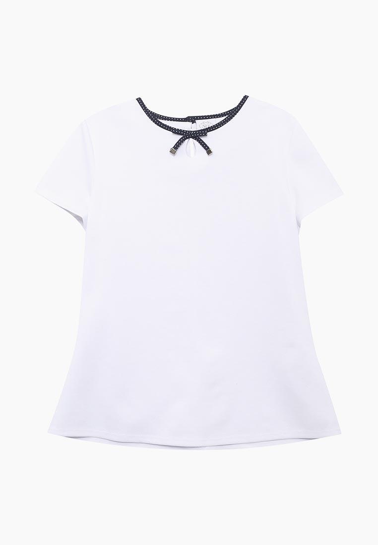 Рубашка SLY 119/S/18
