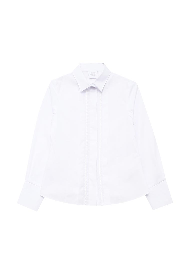 Блуза SLY 121/S/17