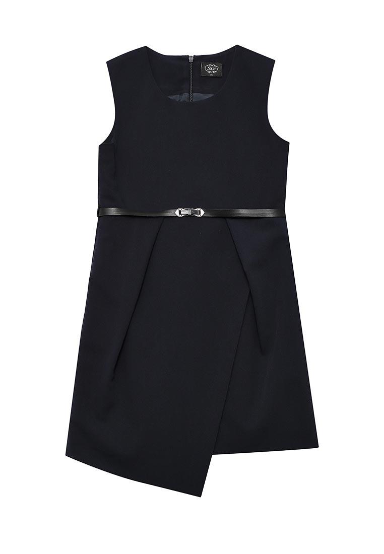 Повседневное платье SLY 202B/ S/17