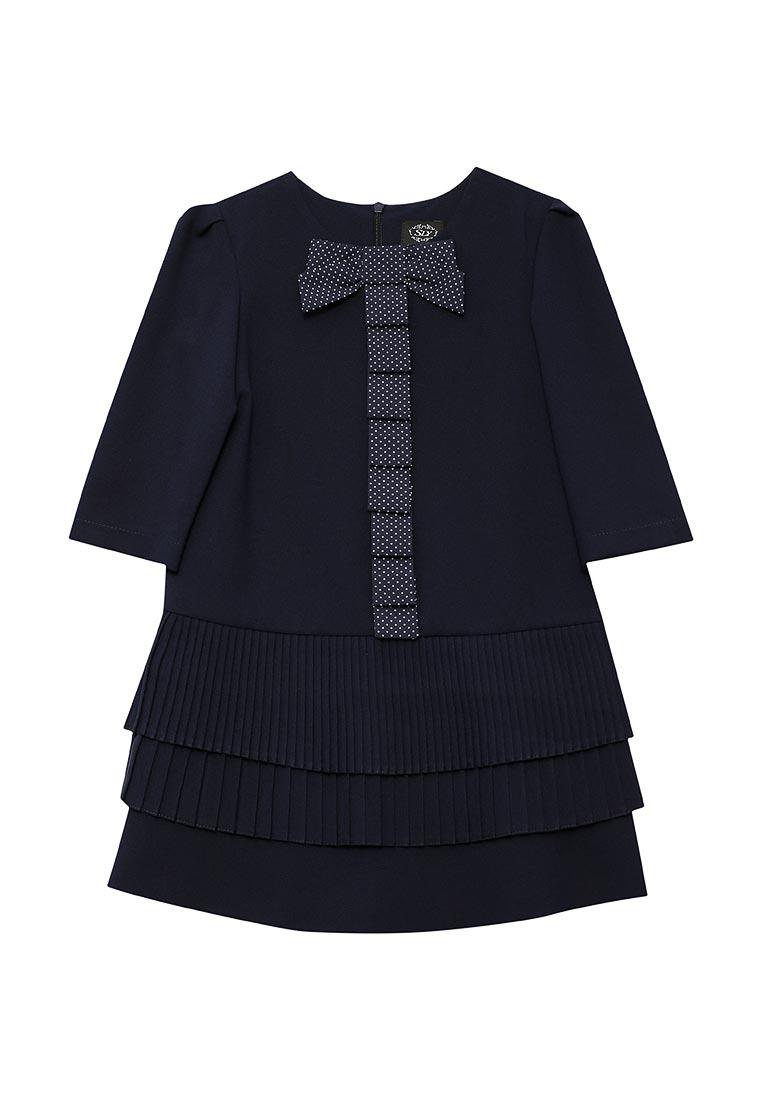 Повседневное платье SLY 210/S/17