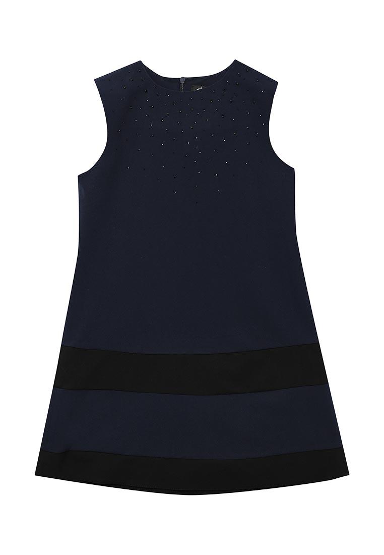 Повседневное платье SLY 204/S/17