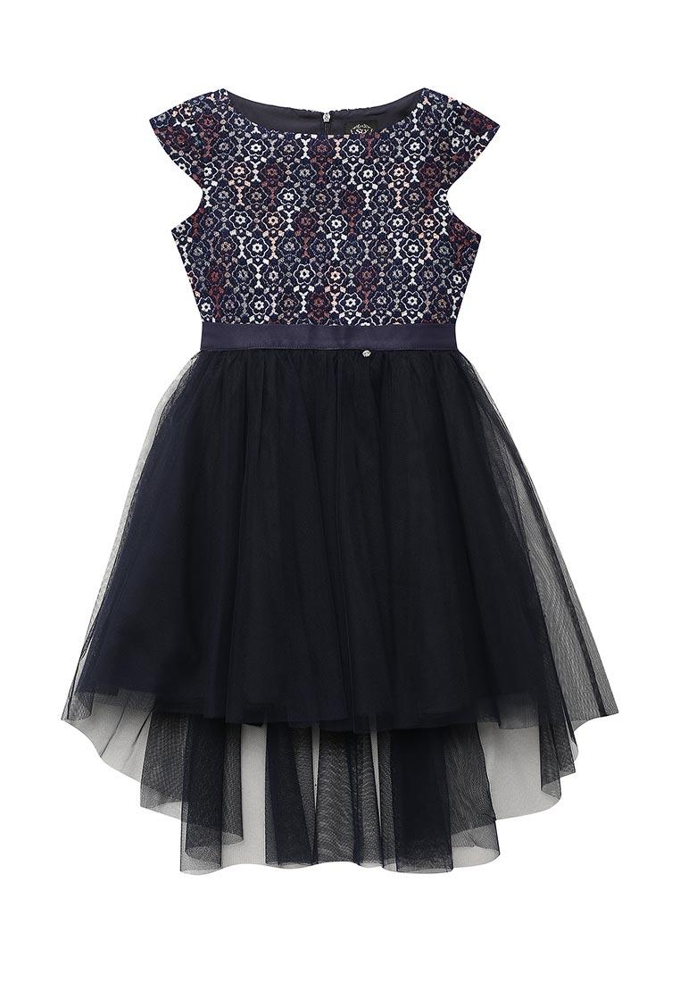 Нарядное платье SLY 8/J/17