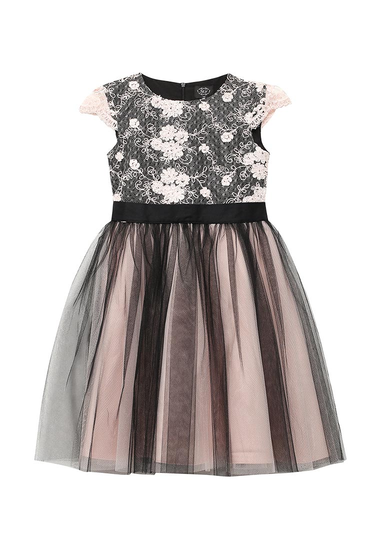 Нарядное платье SLY 11/J/17