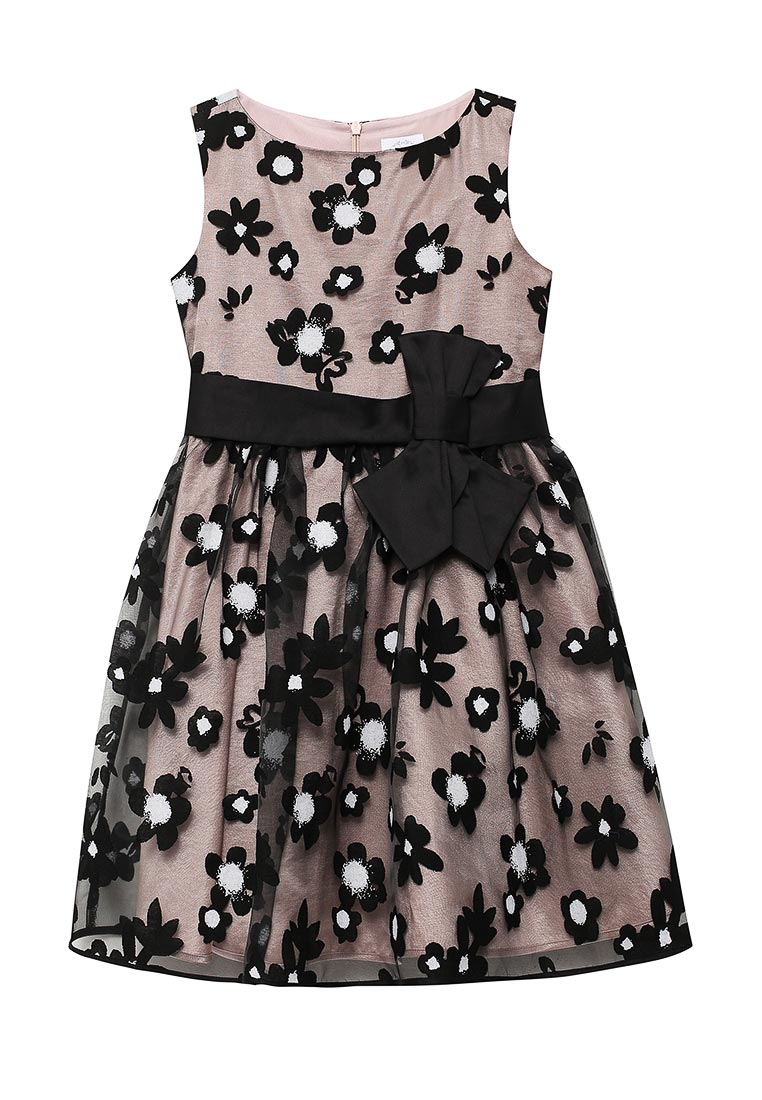 Нарядное платье SLY 17/J/17
