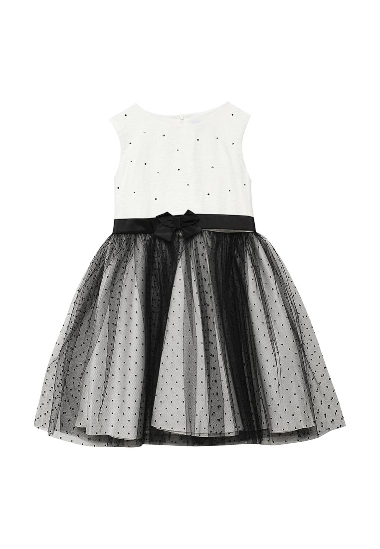 Нарядное платье SLY 32/J/17