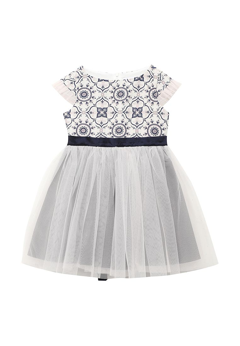 Нарядное платье SLY 35/J/17