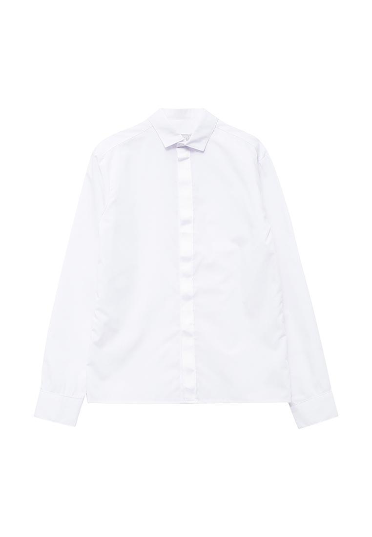 Рубашка Смена 16с249