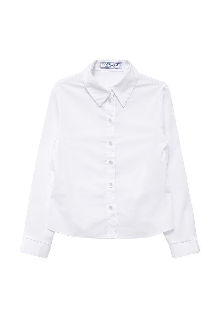 Блуза Смена 17с120