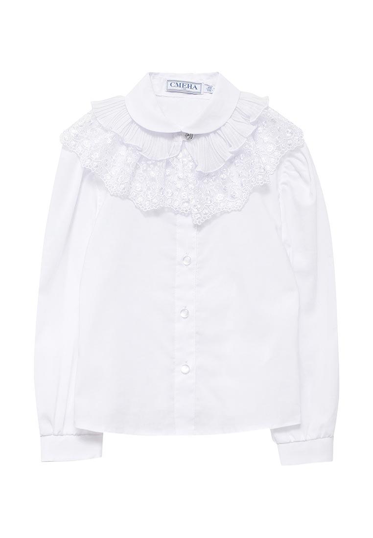 Блуза Смена 17с121