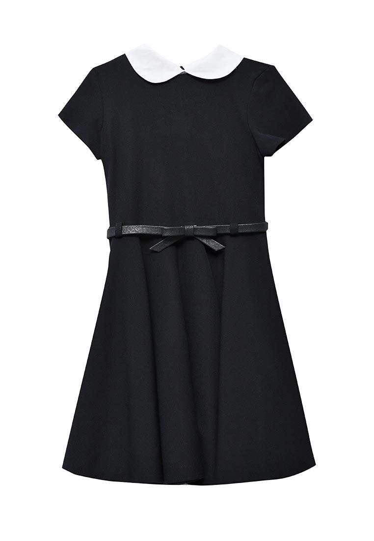 Повседневное платье Смена 17с168