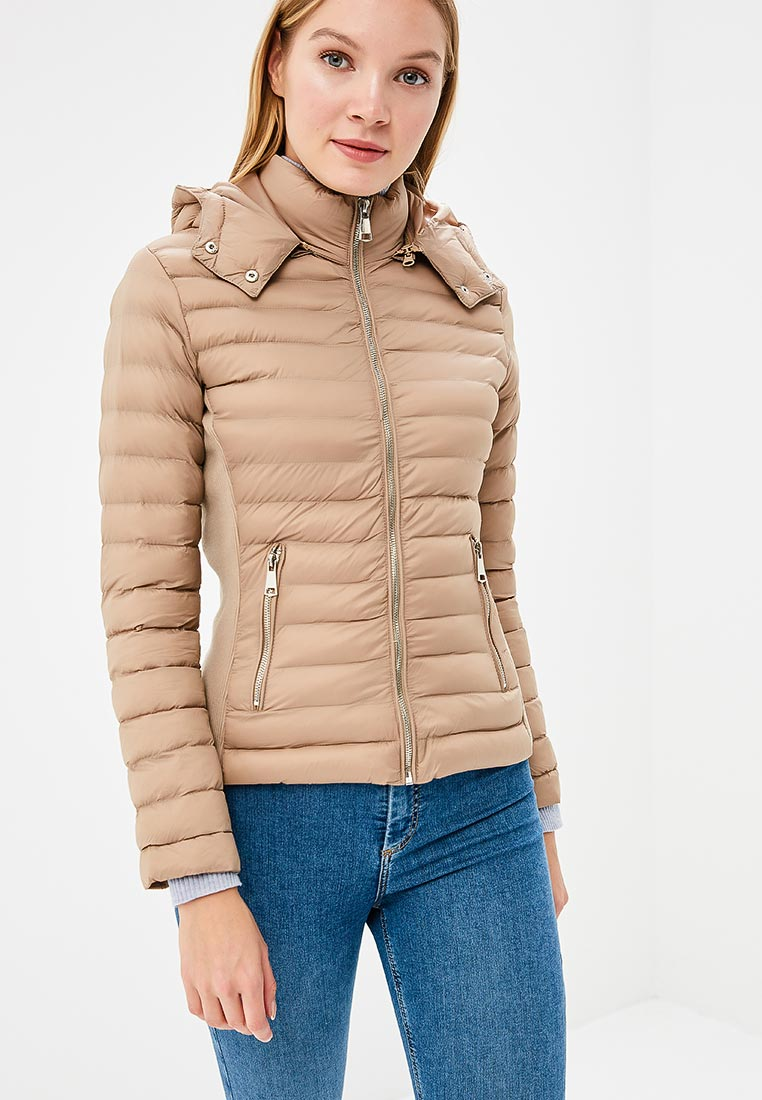 Куртка Softy 7801