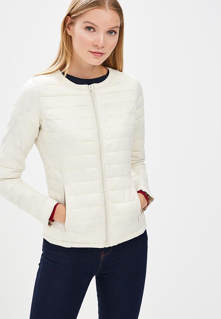 Куртка Softy H808