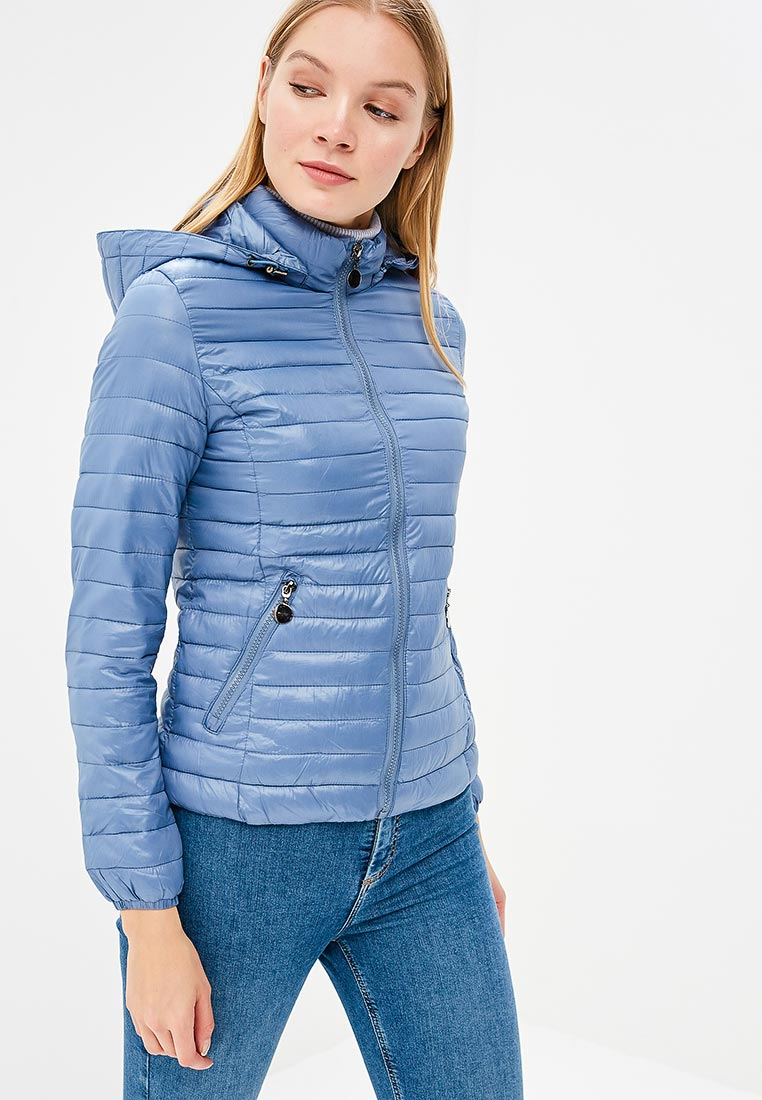 Куртка Softy H898