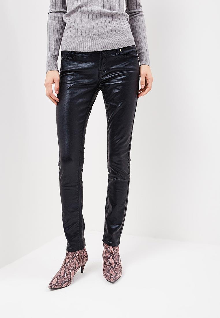 Женские зауженные брюки Softy K3219