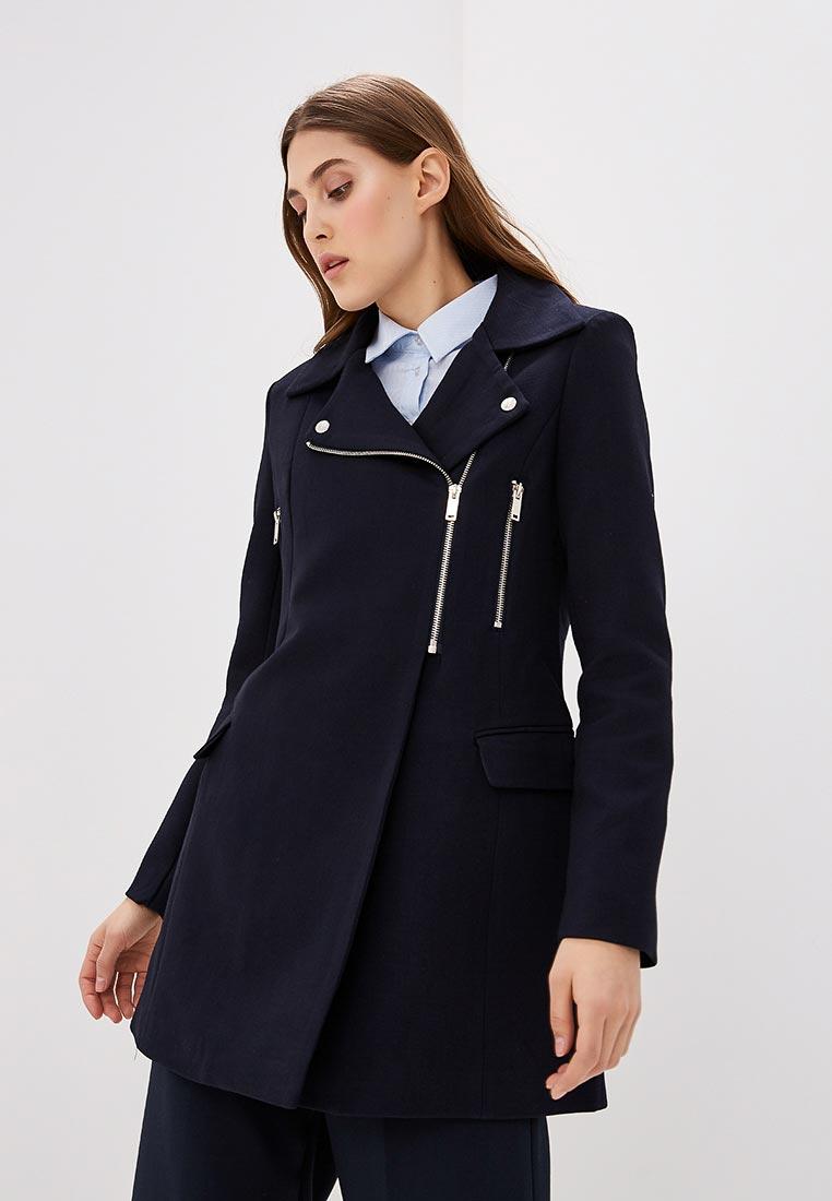 Женские пальто Softy S65105