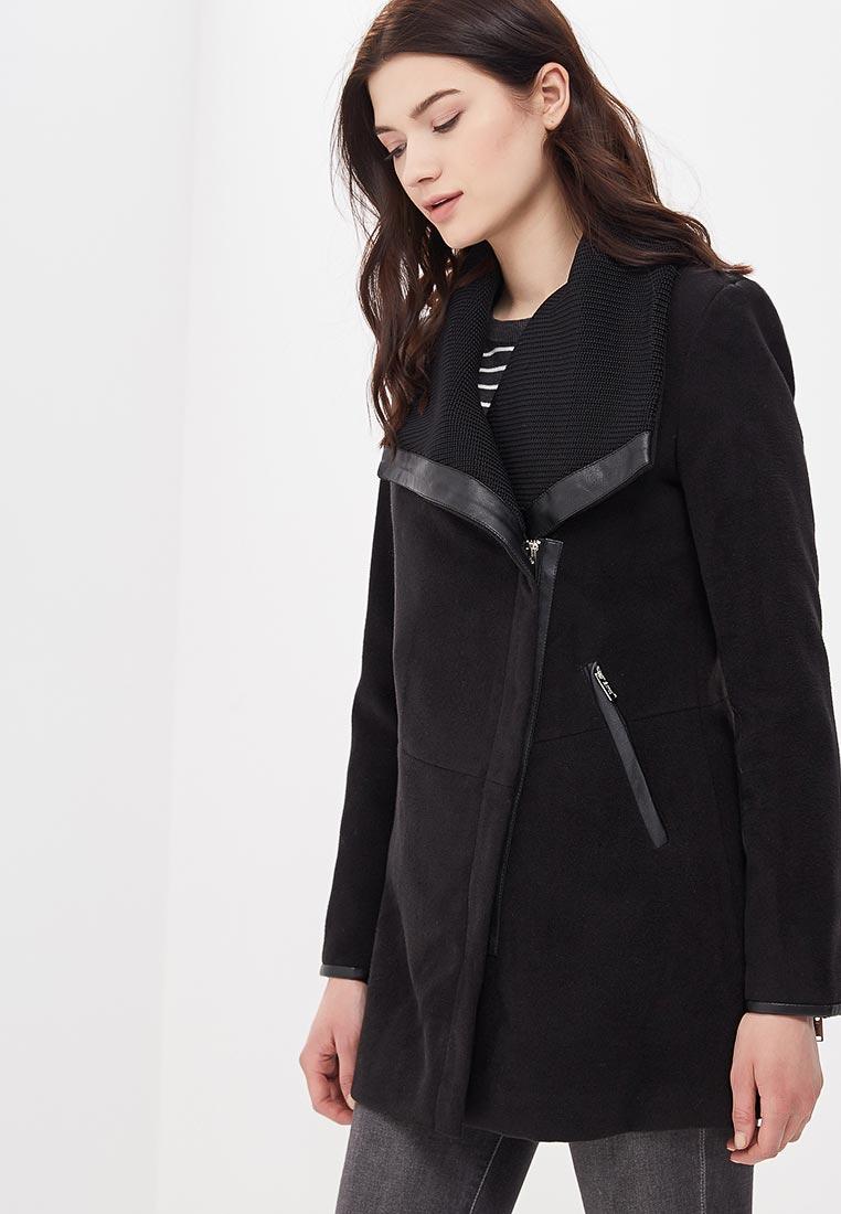 Женские пальто Softy S65118