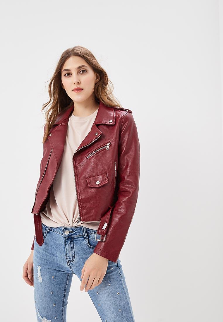 Куртка Softy S65132