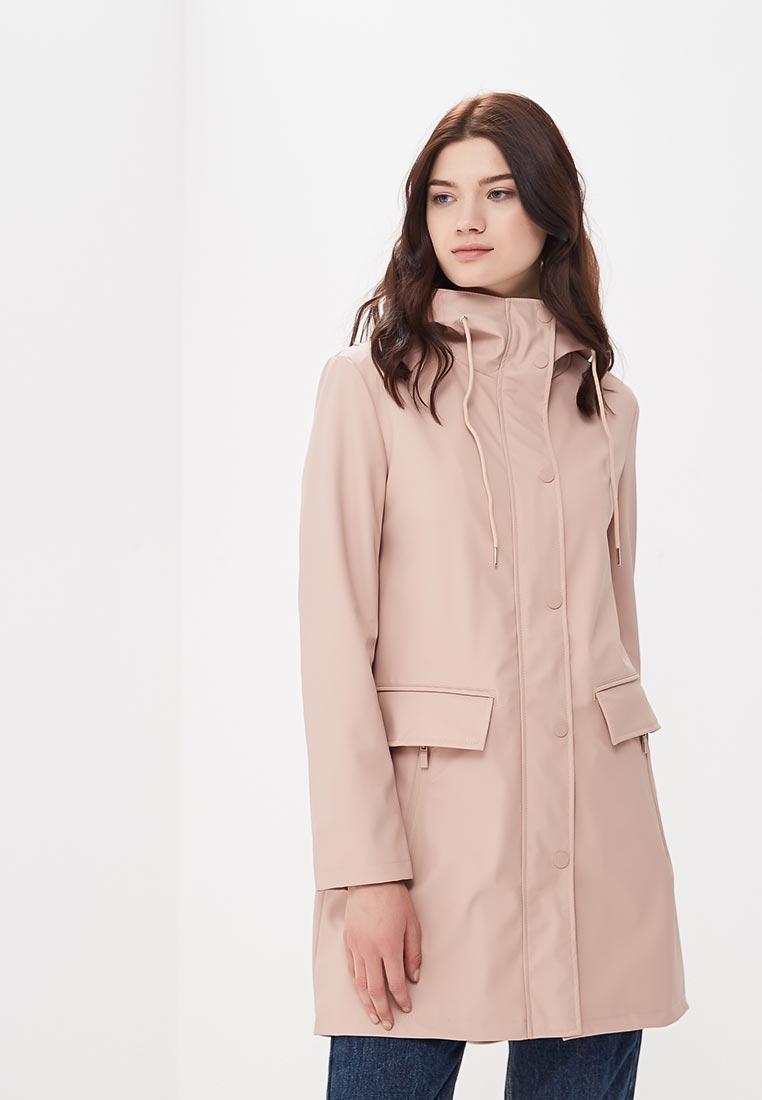 Утепленная куртка Softy S8518