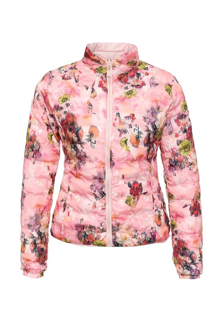 Куртка Softy 6715