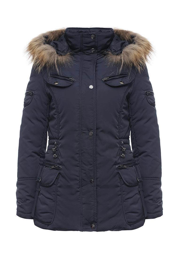 Куртка Softy S5561