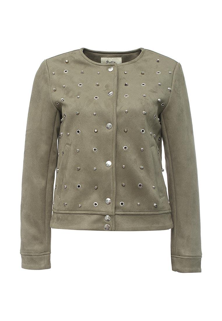 Куртка Softy S7510