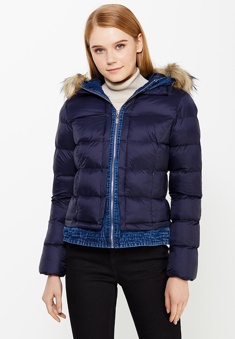 Куртка Softy 6703