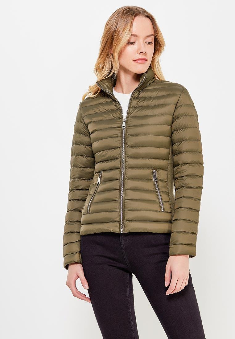 Куртка Softy 7802