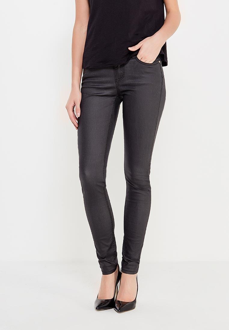 Женские зауженные брюки Softy J2026