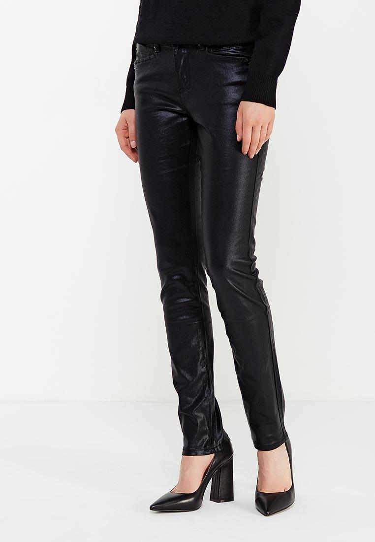 Женские зауженные брюки Softy K3218
