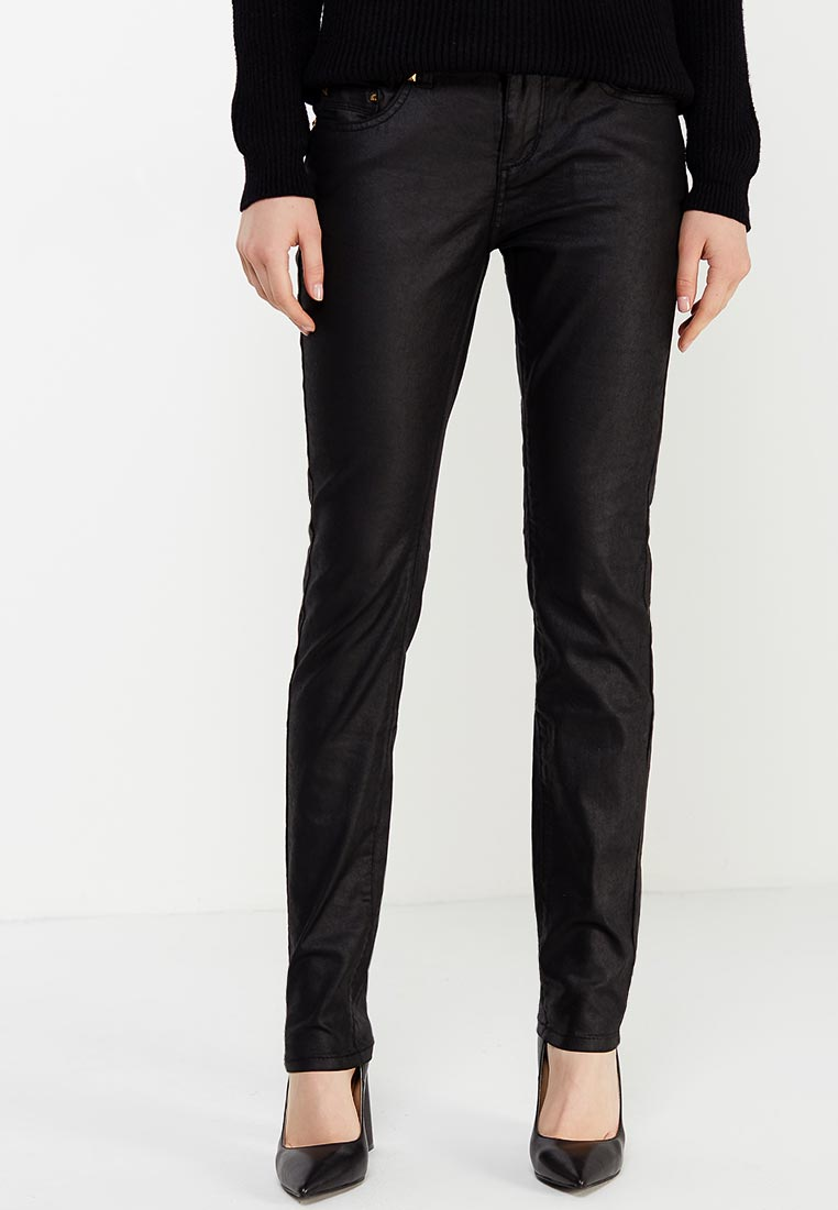 Зауженные джинсы Softy K3222