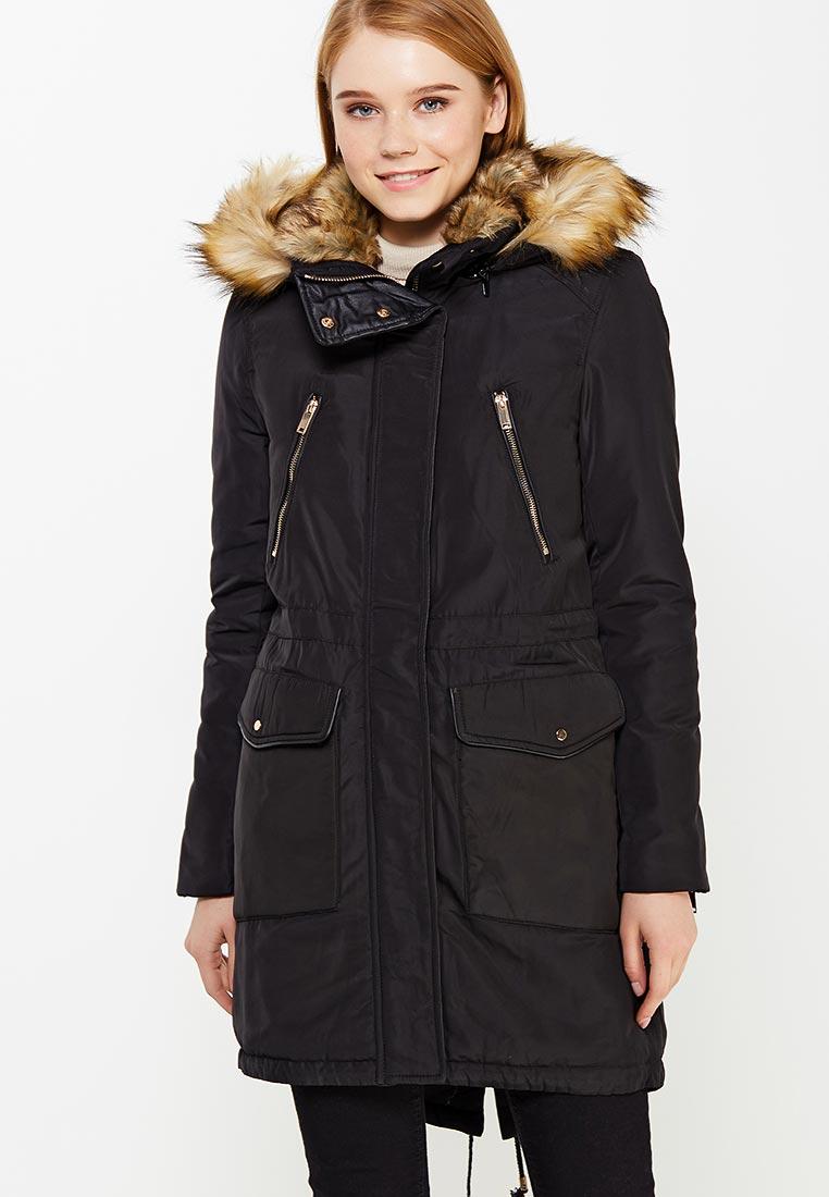 Куртка Softy S65116